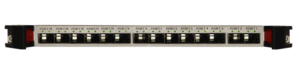 6U SFP+ Carrier and RTMs modules
