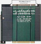 PCI Electronic Extenders 5