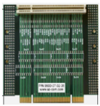 PCI Electronic Extenders 6